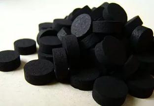 Активированный уголь при лактации. Кормить или нет?