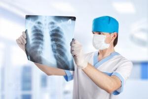 Рентгенографии