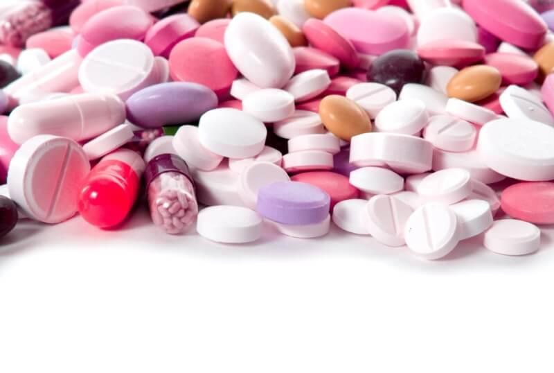 Какое быстрое средство от поноса купить в аптеке?