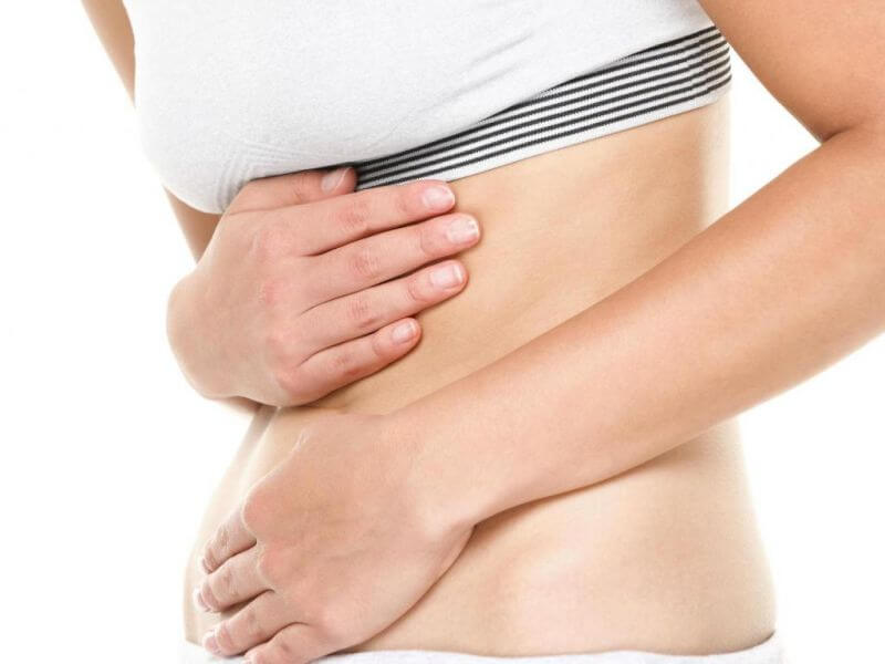 Как лечить и дифференцировать колит кишечника - симптомы, диета, прогноз развития болезни
