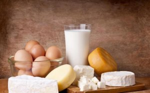 Рацион питания при расстройстве желудка