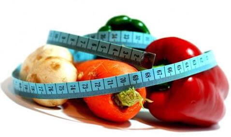 Особенности лечения острого панкреатита: самые действенные лекарства