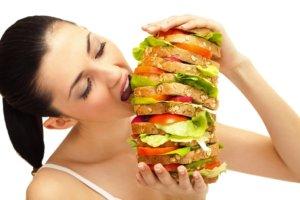 Какие фрукты можно есть при язве желудка, а какие придется исключить из своего рациона