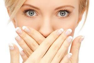 Антральный субатрофический гастрит: симптомы, особенности лечения