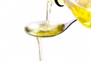 Анисовое масло
