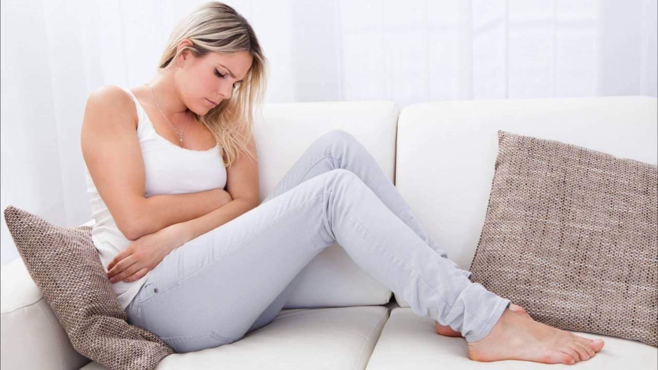 Тянущие боли внизу живота у мужчин: причины, диагностика, лечение