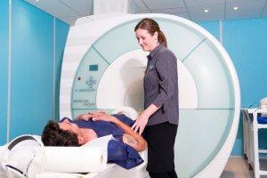 Обследования кишечника