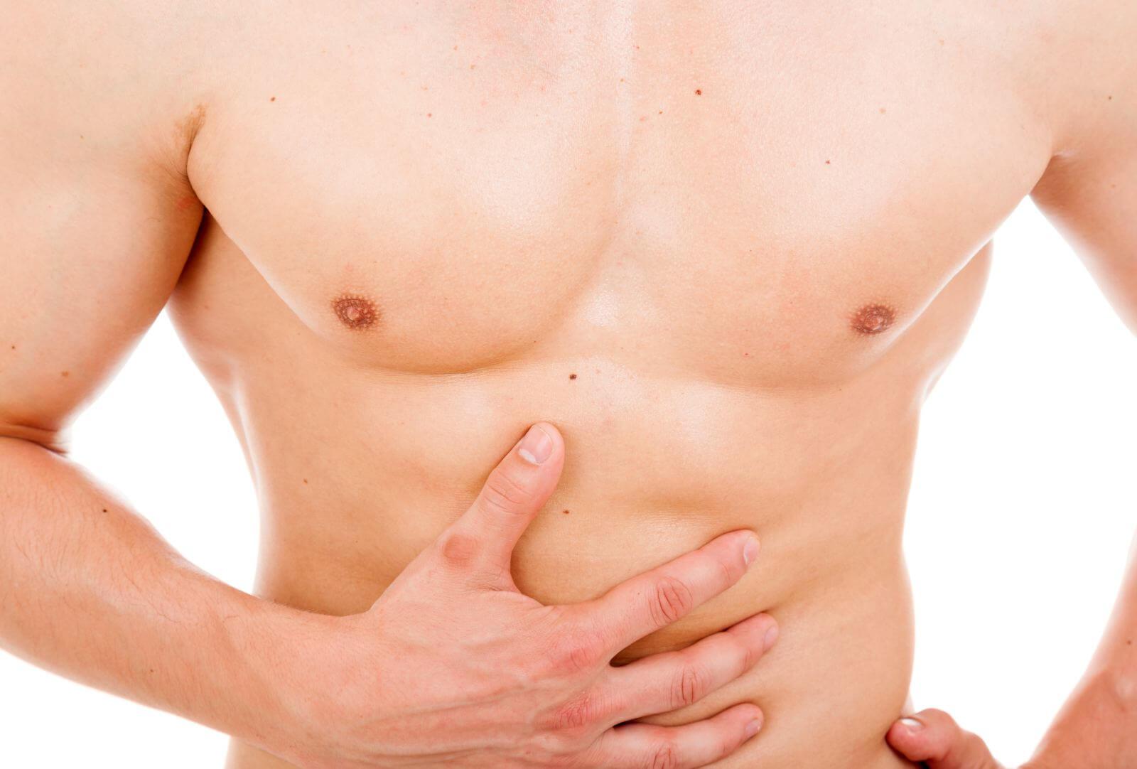Причины возникновения и симптомы катарального гастродуоденита, а также методы лечения заболевания