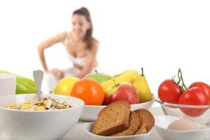 Диетическое питание при диарее