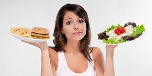 Размеренное питание