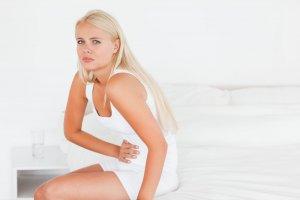 Мочевая кислота повышена: причины гиперурикемии