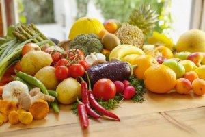 Чем полезно вегетарианство: развеиваем мифы
