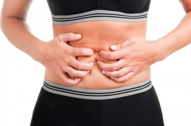 Лечение газообразования в кишечнике: медикаментозные и народные методы