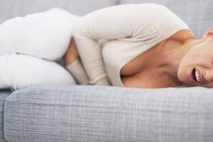 Лечение ротавирусной инфекции и диета при кишечном гриппе