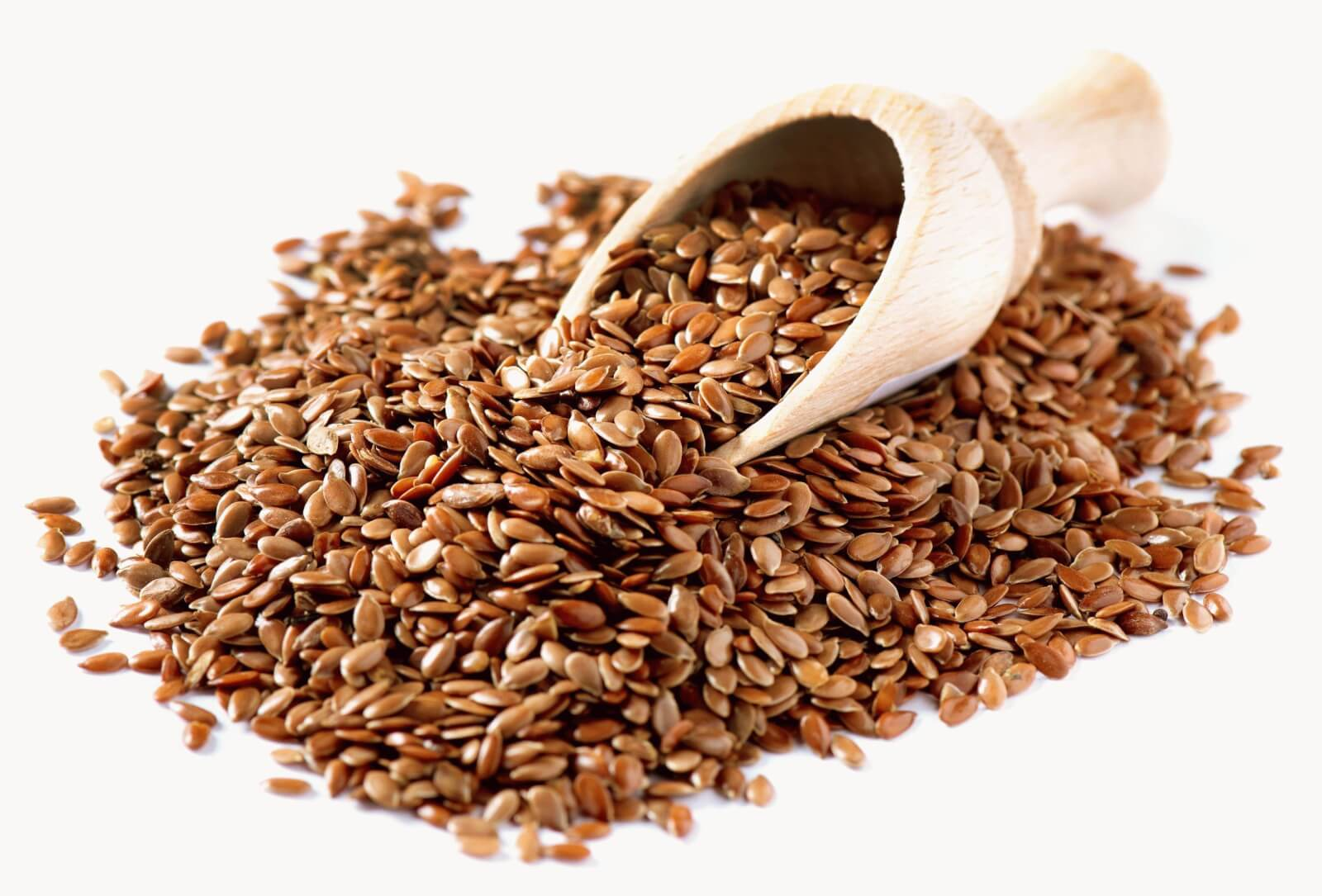 Как приготовить кисель из семян льна и чем он полезен