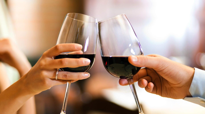 Самый калорийный алкогольный напиток, употребление алкоголя и здоровье
