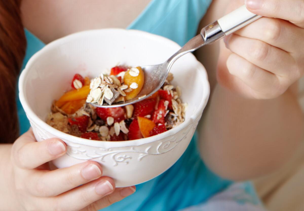 Диетическое питание стол 1 или как питаться при язвах и гастритах