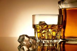 Самый калорийный алкогольный напиток