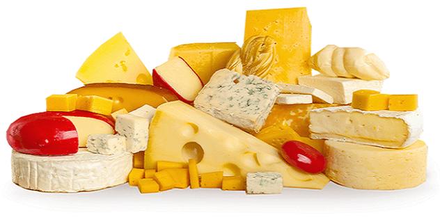 Сыр эдам, калорийность, общие сведения, рекомендации по употреблению