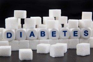 Высокий сахар в крови: что делать, опасность и последствия, нормализация уровня сахара в крови