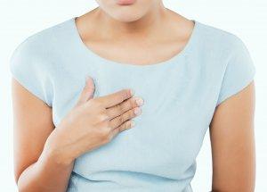 Как лечить рефлюкс-эзофагит