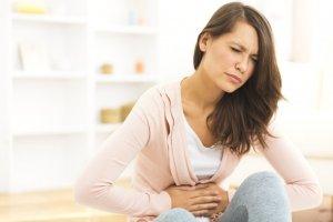 Что есть, если болит желудок, и как полностью устранить дискомфорт
