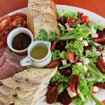 Что можно кушать при гастрите желудка