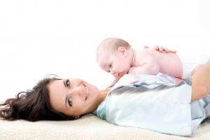 Запор после родов - частое явление