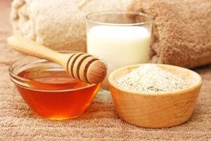 Стоит ли употреблять мед перед сном