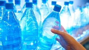можно ли давать грудничку воду
