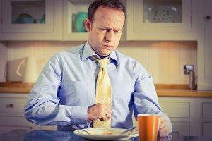Как лечить грыжу пищевода