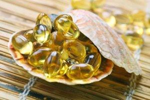 Для чего нужен рыбий жир организму: кому нужно принимать, полезные свойства и противопоказания