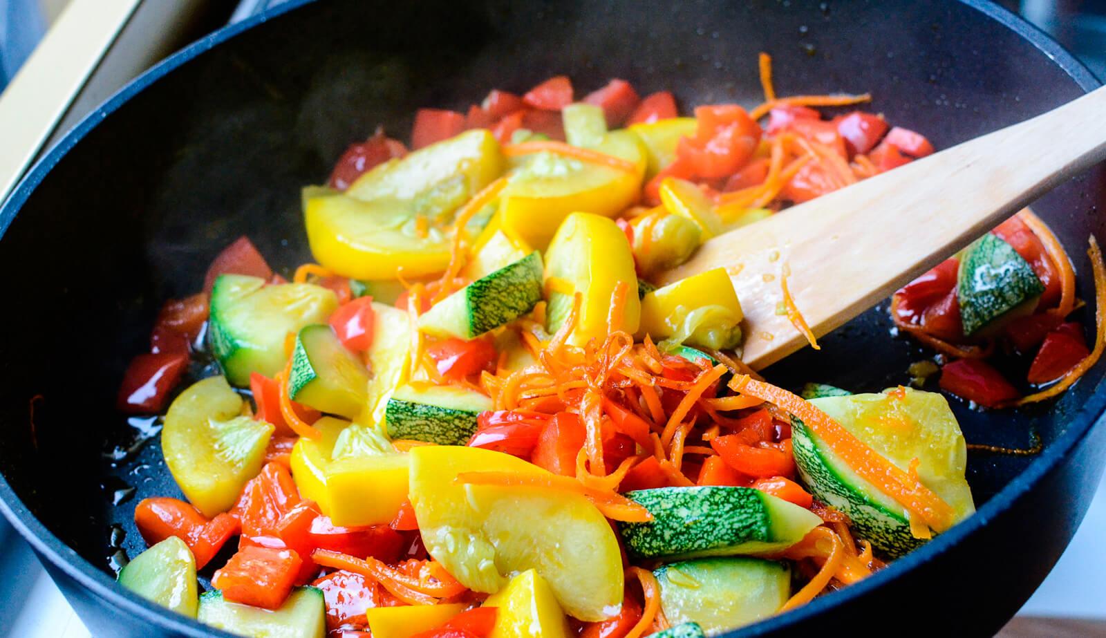 Какие продукты любит поджелудочная железа: симптомы панкреатита, особенности диеты при заболевании и возможные осложнения