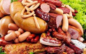 Какие продукты любит поджелудочная железа