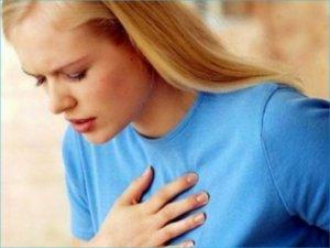 симптомы невроза желудка
