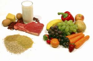 Чем лечить желудок и кишечник