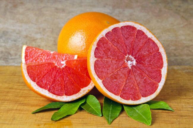 Яично-грейпфрутовая диета на 4 недели: основные рекомендации, противопоказания