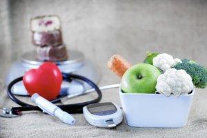 Какой нормальный уровень сахара в крови, почему он столь важен и когда может отклоняться от нормы