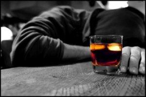 Черная рвота после алкоголя: причины и опасность для организма