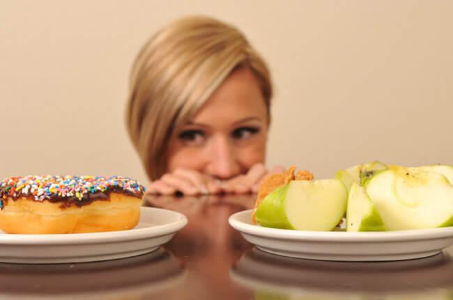 Проверенные диеты для похудения: как успешно сбросить лишний вес