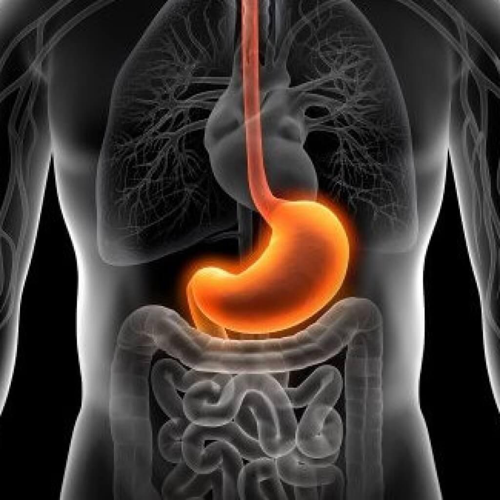 Как лечить поверхностный гастрит: симптомы, причины и рекомендации