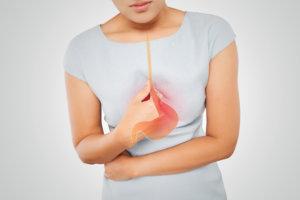 Что помогает от боли в желудке