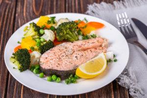Что можно есть для похудения