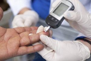 Что делать, если сахар в крови 14: возможные причины, диагностика и методы снижения