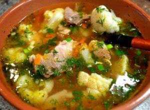 Рецепты кремлевской диеты: простые и вкусные блюда