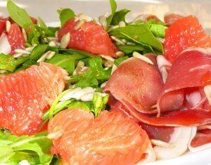Можно ли есть грейпфрут беременным: за и против