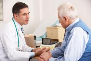 Язва прямой кишки, симптомы, причины появления и возможные осложнения