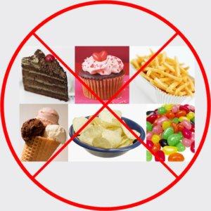 Чтобы восстановить слизистую кишечника необходимо нормализовать микрофлору с помощью пробиотиков