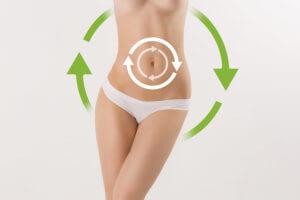 Как улучшить метаболизм и похудеть: приемы и способы