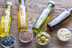 Во время лечения кишечника необходимо исключить некоторые продукты